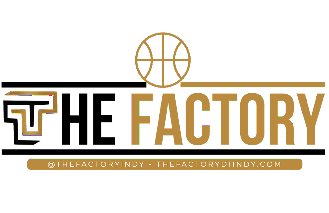 https://thefactoryd1indy.com/wp-content/uploads/2019/12/The-Factory-Business-Cards2_edited.png