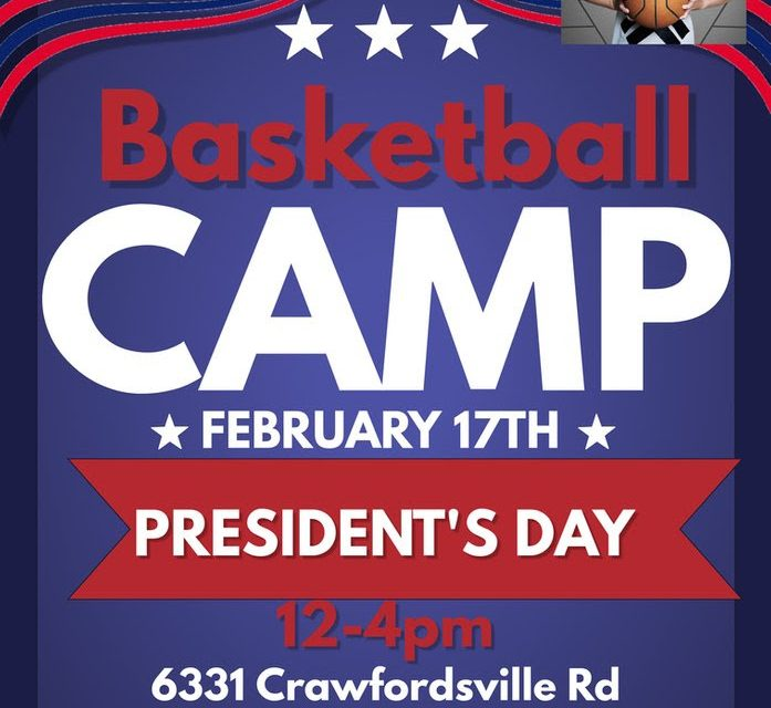 https://thefactoryd1indy.com/wp-content/uploads/2020/01/Presidents-Day-Basketball-Camp-697x640.jpg