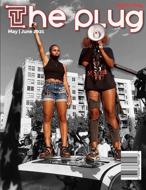 May/June Digital Magazine